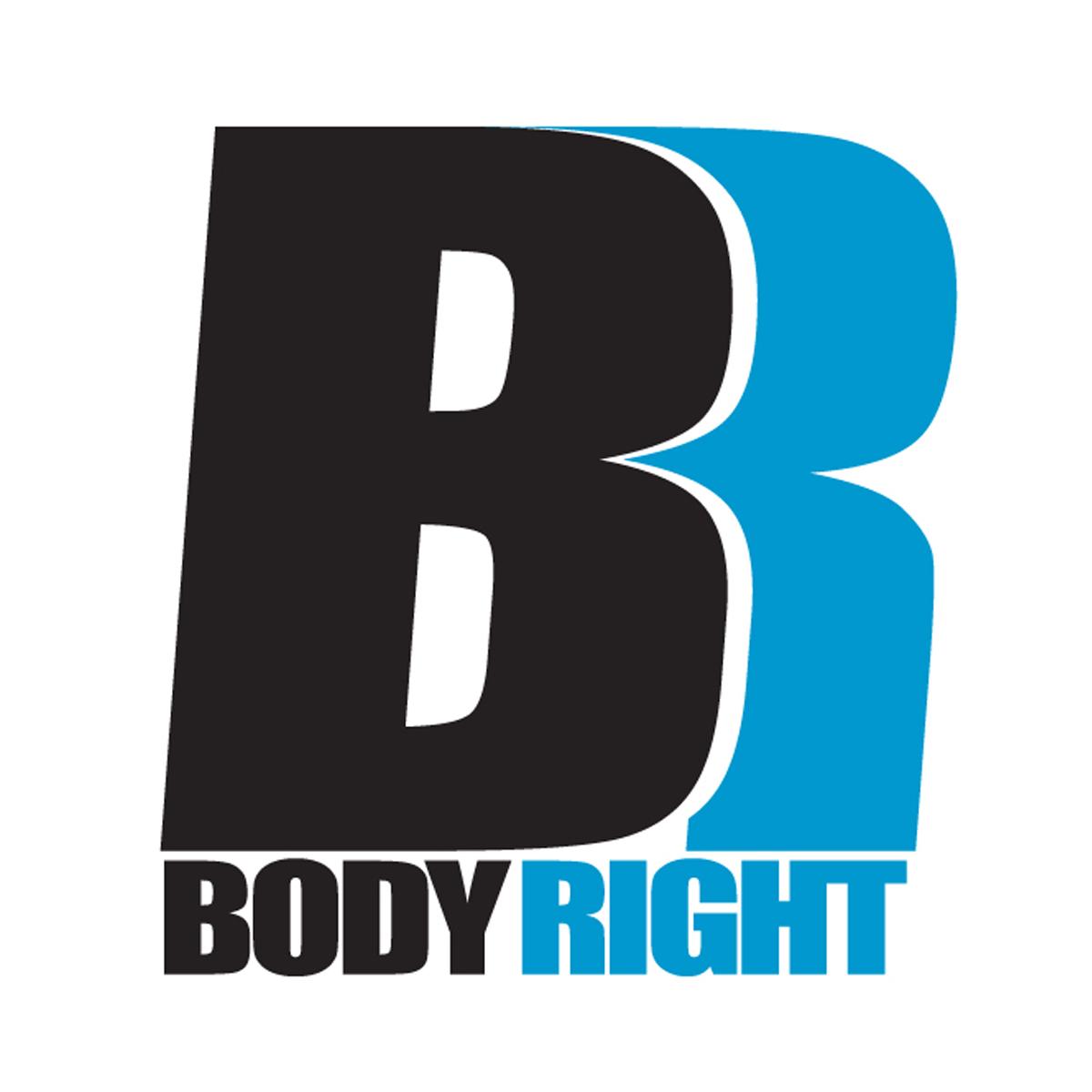 Portfolio-Body-Right-Logo