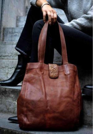 Pompe Bag - ShopMadisonbelle