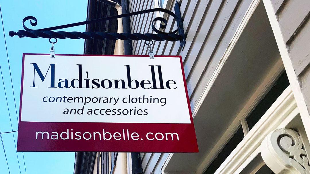 MadisonBelle