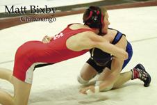 Canastota Tournament 035 copy