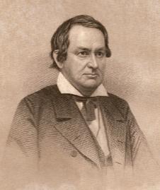 Smith, Gerrit Front Speeches 1856