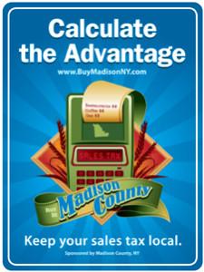 Calculate the Advantage