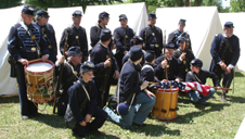 CWW 12th Assembles Unit cmp