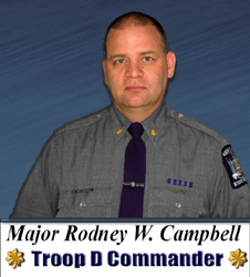 Major Campbell photo(1)