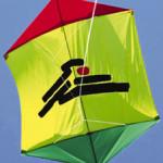 Art Park Kite Fest