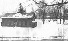 Birdhouse N Facade Burdick 4-17-13