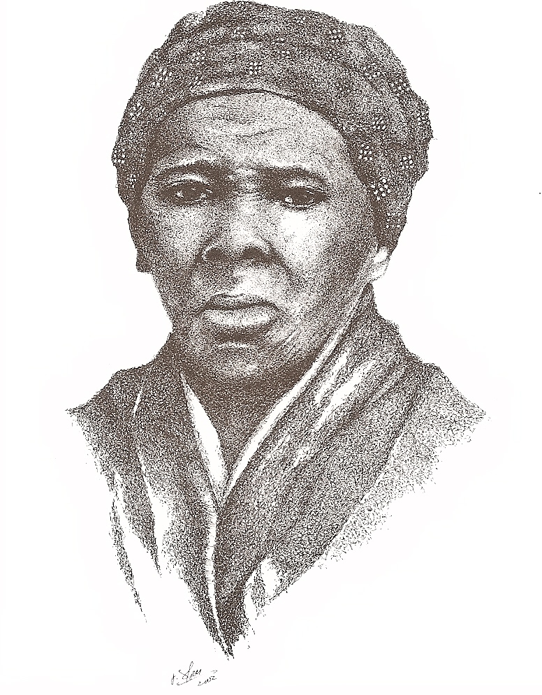 Harriet Tubman Myth Memory And History Madison County Courier