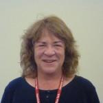 Sue Page