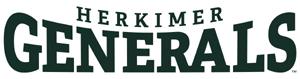 HerkimerGenerals_logo_PMS