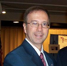 Joseph Griffo