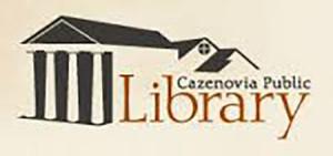 Caz library
