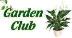 Chittenango Garden Club announces plant sale