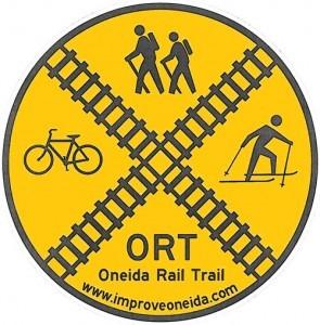 Oneida Rail Trail