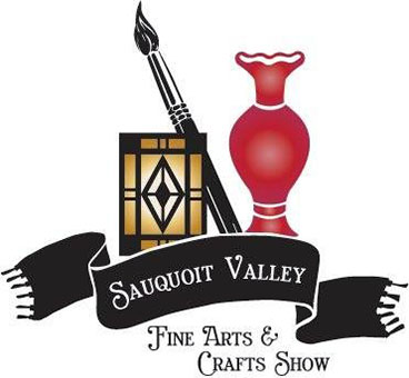 Sauquoit Craft Show