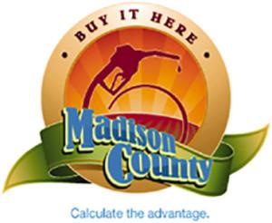 madison-county-buy-local