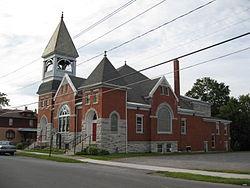 250px-United_Church_of_Canastota_Sept_09