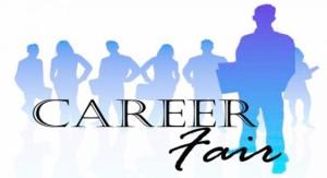 careerlogoweb