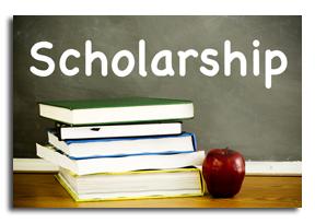 ScholarshipBoard