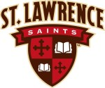 St. Lawrence University students named to dean's list
