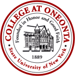 More than 600 students receive SUNY Oneonta scholarships