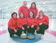 1998-olympic-team