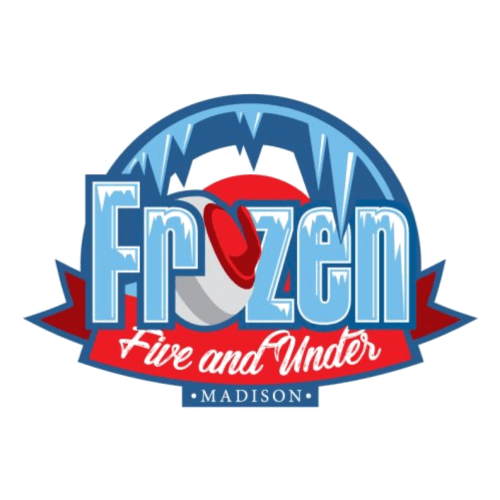 Frozen Five and Under