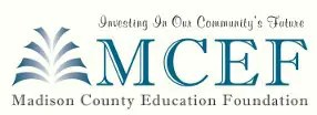 mcef-logo (1)
