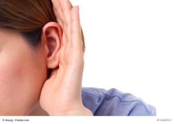 Madison ENT & Facial Plastic Surgery treats hearing loss in their Murray Hill, NYC office.