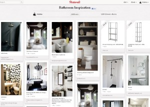 Bathroom-Pinterest