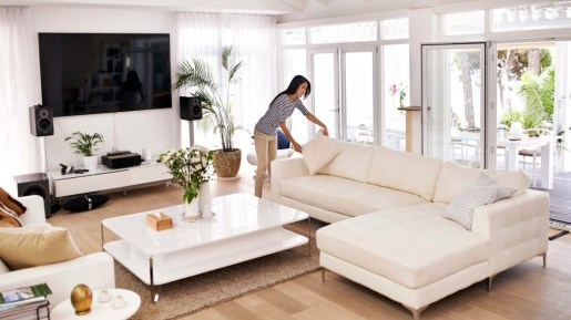 Photo 1 (Home Staging).jpg