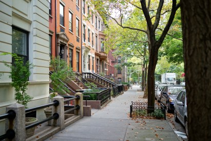 Brooklyn_Heights_Street