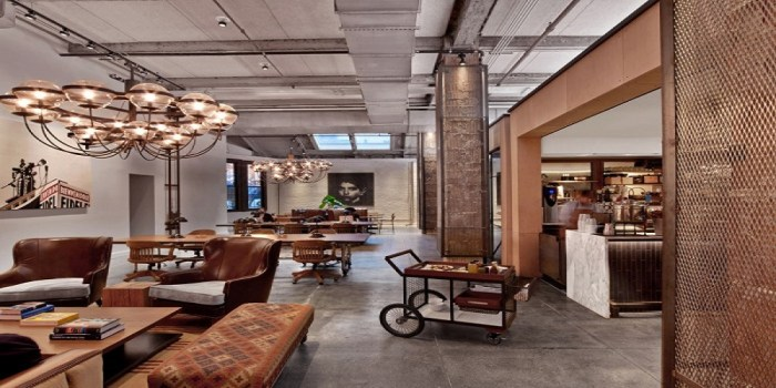 Neuehouse-NYC-28-700x515