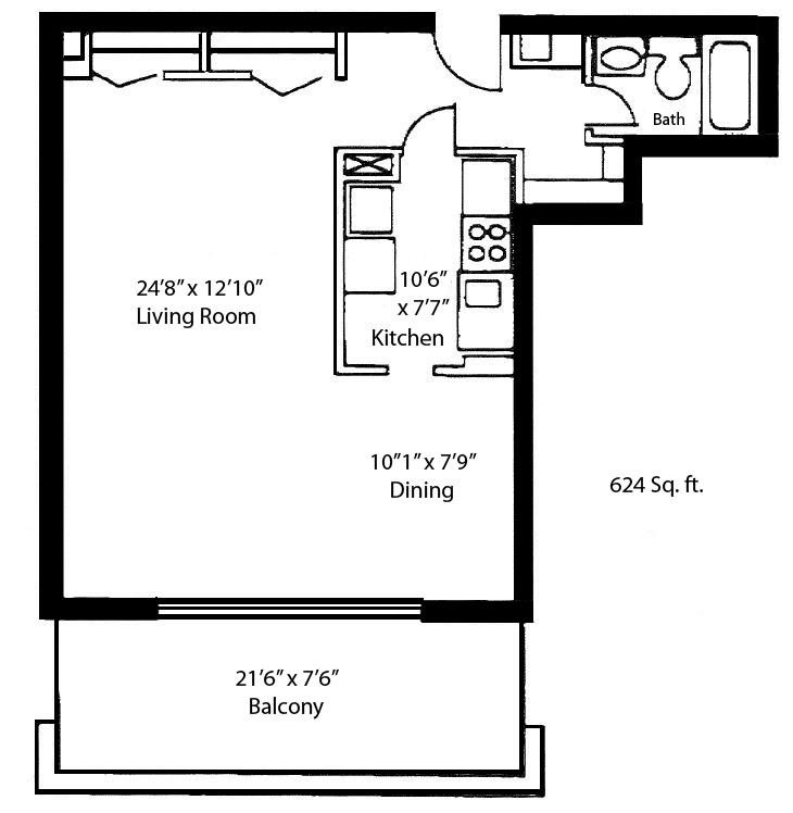 Floorplans madison house condos for House plans madison ms