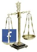 facebook-scales-1