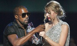 Kanye-West-and-Taylor-Swift