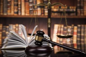 law firms near los angeles