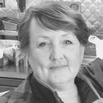 Ruth Ann Skaggs