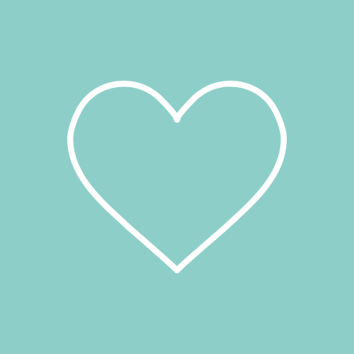 Heart Trinity of Wellness Madison M. Warner