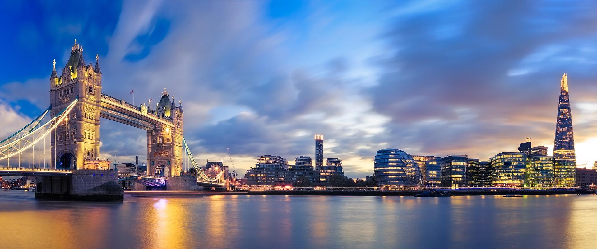 Banner-Resourceful-Links-United-Kingdom