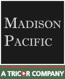 Logo-Tricor-Madison-Pacific_Light
