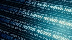 Madison Pacific Latest News