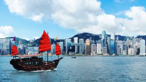 Resourceful-Links-Hong-Kong