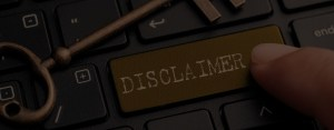 Page-Title-Banner-Disclaimer