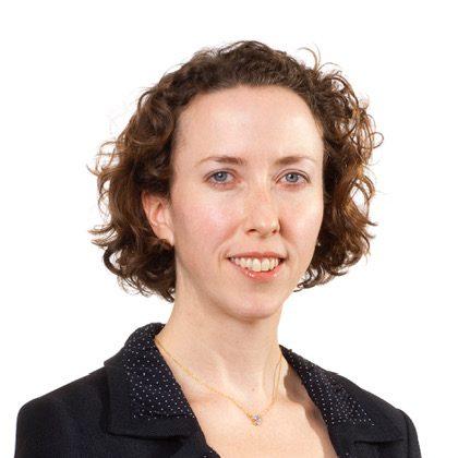 Vicky Münzer-Jones