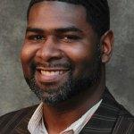 Darrell : Campus Pastor, Madison Church - Square Campus