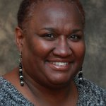 Laura : Team Leader; Director of Multicultural Living