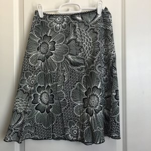 A Byer Skirt