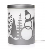 Holiday Themed Wax Warmer–Mine is sold out sorry :(
