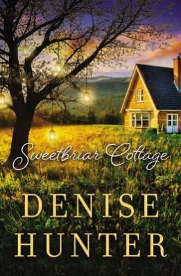 Sweetbriar Cottage