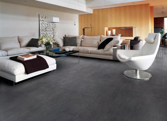 Future Kitchen: Flooring (2/2)